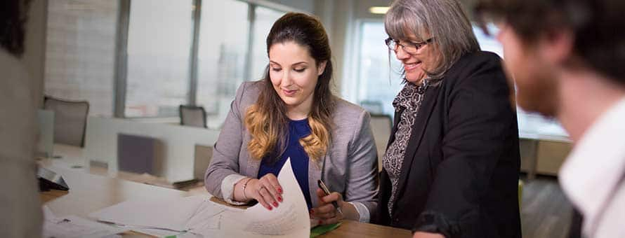 SNHU's PMP exam prep fulfills educational requirements for the Project Management Professional (PMP) certification exam.