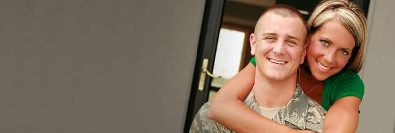 SNHU Announces Tuition Discount for Active Duty Military Spouses