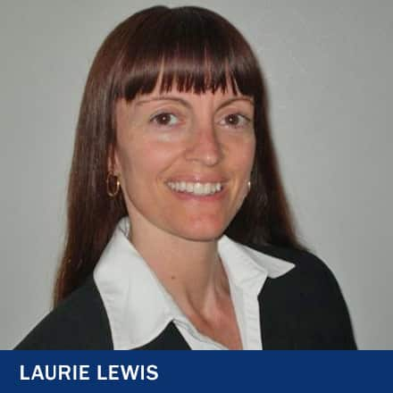 Laurie Lewis and the text Laurie Lewis.