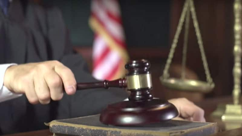 Snhu Online Degrees >> Homeland Security Degree Online | Criminal Justice | SNHU