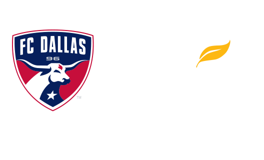 SNHU and FC Dallas Logo