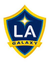 MLS Partnerships LA Galaxy