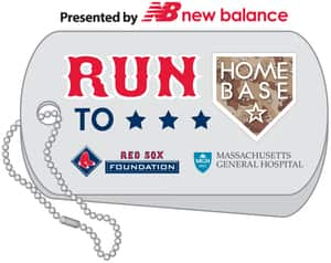 Run Home base