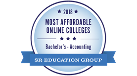 SNHU Recognized for Affordability of Its Online Accounting Degrees