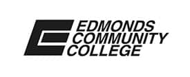 Edmonds Logo