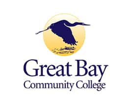 Great Bay Logo