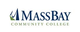 Mass Bay Logo