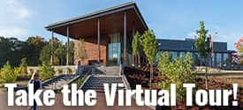 Take the Virtual Tour