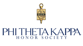 Program Partnerships Phi Theta Kappa Teaser Image
