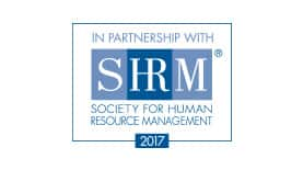 Program Partnerships SHRM Teaser Image